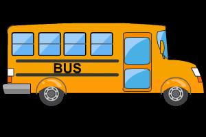 Jeux de bus HTML5
