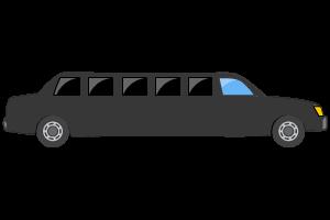 Jeux de limousine HTML5