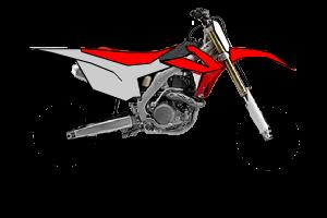 Jeux de moto-cross HTML5