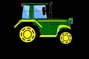 Jeux de tracteur HTML5