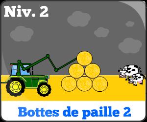 Jeu de tracteur niv2